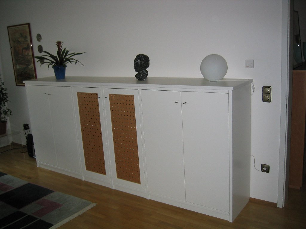 schreinerei k und k. Black Bedroom Furniture Sets. Home Design Ideas